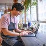 Dukung UMKM, Kominfo Adakan Digital Entrepreneurship Academy