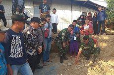 Asal Muasal Mortir yang Ditemukan Warga di Cianjur Masih Ditelusuri