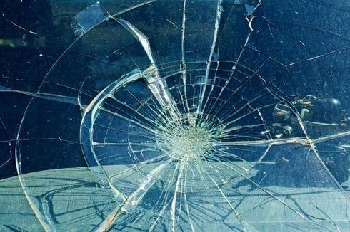 Korban Tewas Kecelakaan Maut Bus Rosalia Indah vs Avanza Jadi 7 Orang