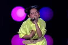 Babak Showcase Indonesian Idol X, Ketika Kuda Hitam Unjuk Gigi
