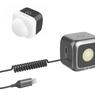 Aksesori Lampu Flash Khusus iPhone 11 dan 11 Pro Segera Dijual