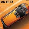 Sensasi Berkendara ala Mobil Listrik dengan Teknologi e-Power Milik Nissan