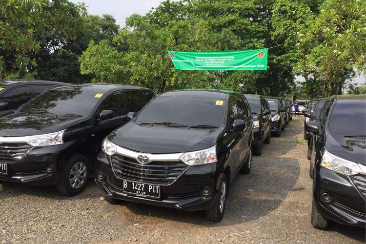 Taksi Online Resmi Beroperasi Di Soekarno Hatta Berapa Tarifnya