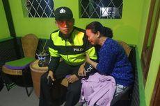 5 Fakta Penyekapan Istri Ketua KPU Cianjur, Sempat Diseret dan Diikat di Tiang
