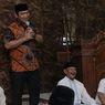 Pemkot Semarang: Dengan Jaga Kerukunan, Warga Dukung Pertumbuhan Ekonomi
