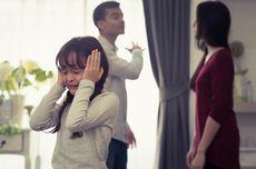 6 Kesalahan yang Harus Dihindari saat Bertengkar dengan Pasangan