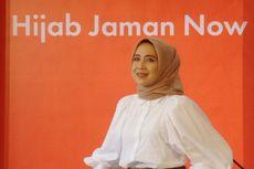 Tips Pakai Hijab Sesuai Bentuk Wajah, Sudah Tahu?