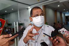 Anggota DPRD Tak Percaya Covid-19, Walkot Ambon: Tinggal Saja di Lokasi Karantina