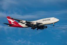 Daftar Maskapai Penerbangan Teraman di Dunia Tahun 2021