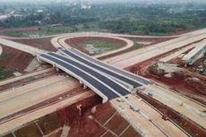 Hari Ini, Tarif Baru Tol Cipali dan Surabaya-Mojokerto Mulai Berlaku