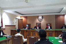 JPU Tolak Seluruh Pembelaan Terdakwa Pembunuhan Satu Keluarga di Bekasi