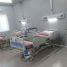 Kriteria Pasien yang Ditempatkan di Fasilitas Isolasi Lamongan