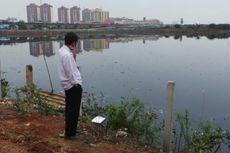 Berharap Komnas HAM Pahami Program Jokowi-Basuki