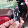 Cara Mudah Ubah Nada Answer Back Honda Scoopy