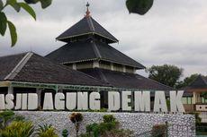 Peran Walisongo dalam Penyebaran Islam di Tanah Jawa
