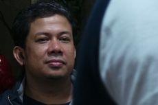 Fahri: ICW Tak Ingin Indonesia Bebas Korupsi