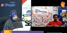 Sosialisasi, Kunci Kelancaran PPDB Online di Kabupaten Penajam Paser Utara