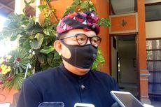 Bali Rugi Rp 9 Triliun Tiap Bulan, Wagub: Bukan Hal Mudah Mengalihkan dari Sektor Pariwisata