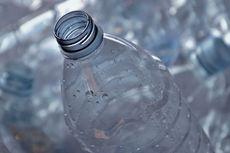 Cara Mudah Mengurangi Penggunaan Plastik untuk Selamatkan Bumi