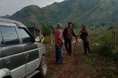 Video 2 Perempuan Berkelahi hingga Berdarah di Aceh, Ini Penjelasannya