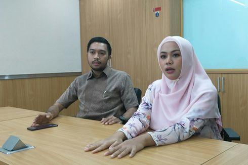 Tak ingin Terburu-buru, DPRD DKI Belum Jadwalkan Rapat Anggaran