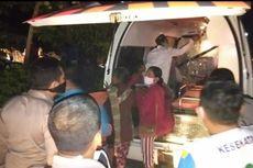 Ratusan Warga Diduga Keracunan Setelah Hadiri Syukuran Kepala Dusun