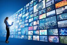 Digitalisasi Penyiaran Tertinggal dari Negara Lain, KPI Harap Bisa hingga Perbatasan
