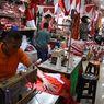 Optimisme Para Pembantu Jokowi soal Perekonomian RI di Tengah Pandemi...