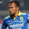 Imbang Beruntun, Kapten Persib Sebut Tim Masih di Jalur Juara Liga 1