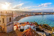 Aturan Wisata ke Spanyol Terbaru Juni 2021, Sudah Sambut Turis Asing