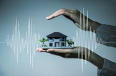 Sudahkah Rumah Anda Tahan Gempa?