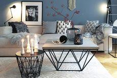 7 Cara Unik Manfaatkan Lilin untuk Dekorasi Rumah
