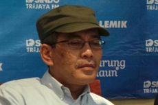 Faisal Basri: Pembubaran Grup Petral Melebihi Ekspektasi Kami...