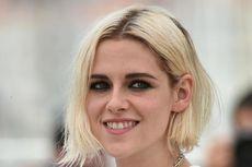 Kuak Kisah Cinta Lama, Kristen Stewart: Robert Pattinson Yang Terbaik