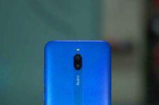 Kalahkan Realme, Xiaomi Rajai Pasar Smartphone Murah Indonesia