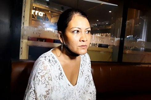 Melanie Subono soal Wacana Legalisasi Ganja: Sulit di Indonesia