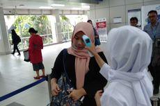 PT MRT Jakarta Terapkan