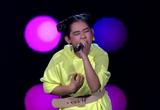 Maia Estianty: Ziva, Saya Pilih Kamu Juara 1 Indonesian Idol