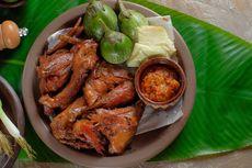 [POPULER FOOD] Resep Bacem Ayam Tanpa Air Kelapa| Cara Masak Ceker Empuk
