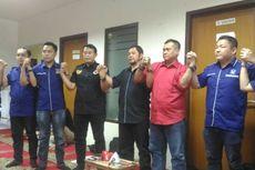 Ini Cara Korban Persekusi Dapat Pendampingan Aliansi Pemuda DKI Jakarta