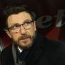 Di Francesco Ungkap soal Strategi dan Perubahan Skuad AS Roma