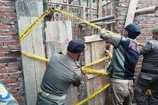 Bupati Garut Segel Pembangunan Masjid Ahmadiyah, YLBHI: Cederai Nilai Toleransi