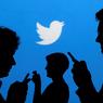 Mati Lampu di Jakarta Hari Ini Jadi Trending Topik Nomor 1 di Twitter