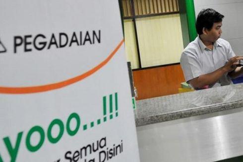 [POPULER MONEY] Jokowi Keluhkan Impor Obat | Pegadaian Bebaskan Bunga Gadai