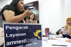 Tax Amnesty Jilid II, Ekonom Indef: Kontraproduktif, Ciptakan Ketimpangan Sosial