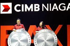Digitalisasi Dorong Bisnis Wealth Management CIMB Niaga Tumbuh 16 Persen