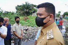 Masalah Sampah Terbengkalai Bertahun-tahun, Walkot Bobby Tegaskan Bersih dalam 2 Hari