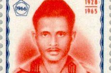 Karel Sadsuitubun (KS Tubun): Peran, Kiprah, dan Pembunuhannya