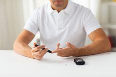 Ternyata Faktor Sosial Juga Bisa Sebabkan Diabetes