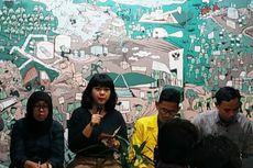 Indonesia Diprediksi jadi Penghasil Tenaga Kerja Murah jika RUU Cipta Kerja Disahkan